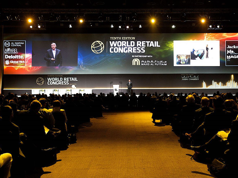 WORLD-RETAIL-CONGRESS-2016-IN-DUBAI_0